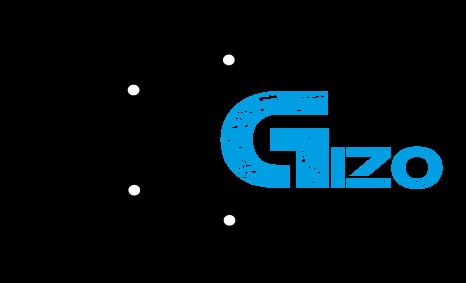 Servis Gizo