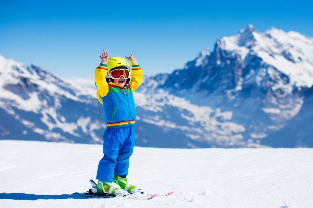snowboard servis maribor